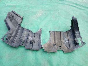 Защита на Toyota Carina ST215 3S-FE 10/614