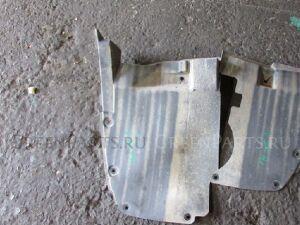 Подкрылок на Mitsubishi Pajero v75, v75w, v73w, v78 6G74, 6G72 2model