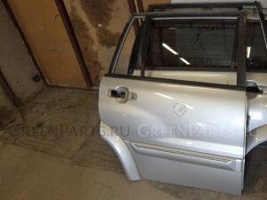 Дверь боковая на Suzuki Grand Escudo TX92W H27,H27A