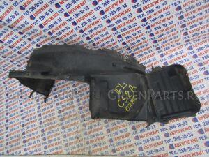 Подкрылок на Mitsubishi Lancer Cedia CS2A 4G15 0000780