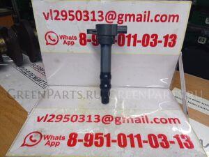 Катушка зажигания на Mitsubishi COLT/COLT PLUS Z25A,Z26A,Z27A,Z27AG,Z27W,Z27WG,Z28A 4G15,4G19 MN119739,FK0279