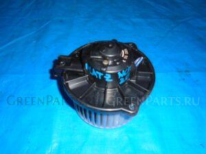 Мотор печки на Toyota Platz NCP12 1NZFE