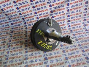 Главный тормозной цилиндр на Toyota Spacio ZZE122 1ZZ-FE 3013724