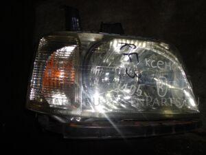 Фара на Honda Stepwgn RF3
