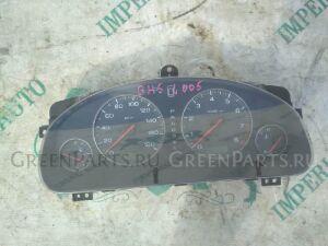 Спидометр на Subaru Legacy BH5 EJ206