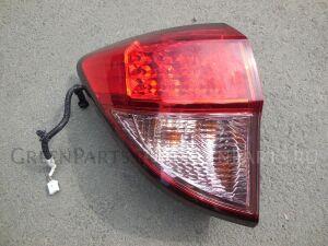 Стоп на Honda VEZEL RU1,RU2,RU3,RU4 L15B 220-18085