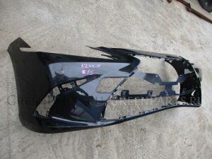 Бампер на Lexus ES250 AZXH10