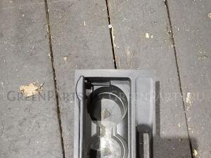 Подстаканник на Mazda 3 BKEP
