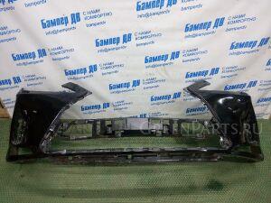 Бампер на Lexus RX350 RX200T RX450H RX350L RX450hL GGL25, GYL25, AGL20W, AGL25W 52119-48590