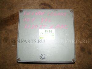 Компьютер на Subaru Legacy BD5 EJ20