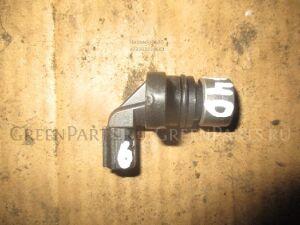 Датчик скорости на Honda Fit GE7