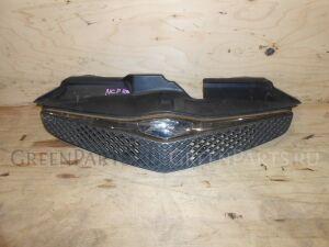 Решетка радиатора на Toyota Ractis NCP100 1NZ-FE 0007813