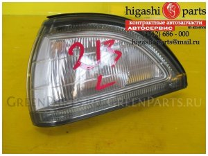Габарит на Toyota Town Ace CR30 2CT