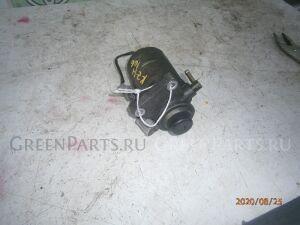 Насос ручной подкачки на Toyota Hiace KZH, 1KZTE