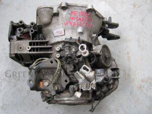 Кпп автоматическая на Mitsubishi RVR N23W 4G63