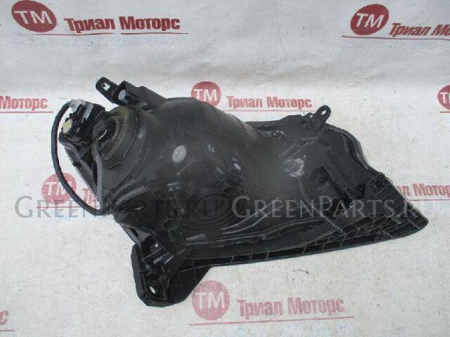 Фара на Honda Freed GB3 100-22067