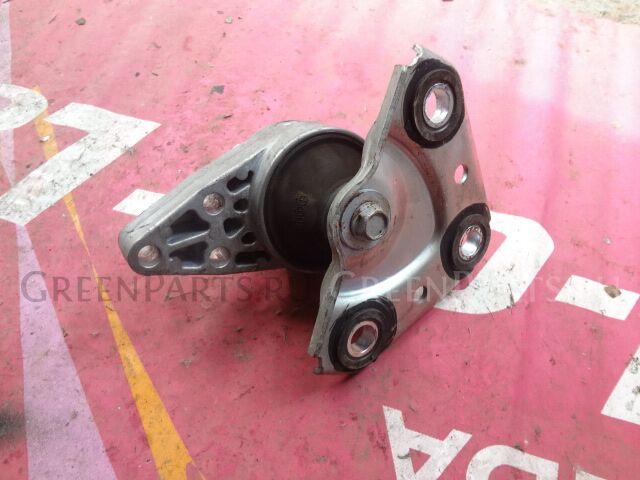 Подушка двигателя на Mazda Demio DY3W ZJ