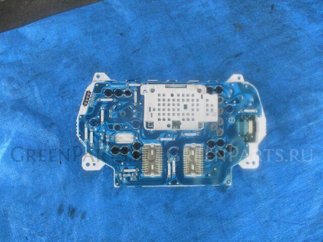 Спидометр на Mitsubishi Dion CR6W 4G94 2-MODEL