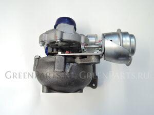 Турбина на Hyundai Elantra HD D4FA 28201-2A400, 740611-0002, 740611-5002S