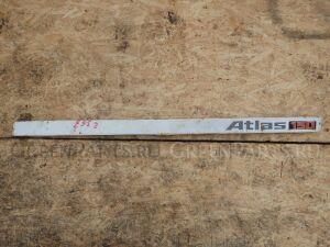 Решетка радиатора на Nissan Atlas AMF22 TD27 002363