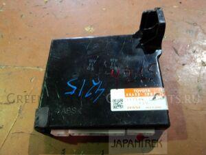Блок управления на Lexus GS350 GRS191 8865030B20