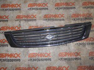 Решетка радиатора на Toyota Corona Premio ST210 3S-FSE 0626