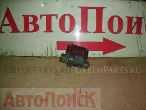 Катушка зажигания на Honda Inspire UA1 G20A TC10A
