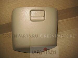 Бардачок на Toyota Alphard MNH15W