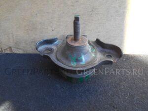 Подушка двигателя на Honda Fit GD1 L13A 25