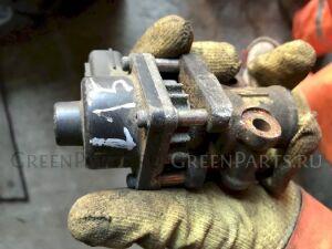 Клапан egr на Subaru Impreza GH2 EL15 79098AA730