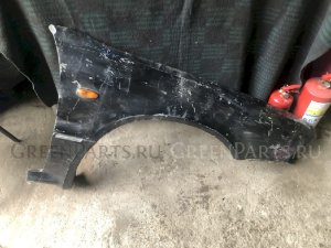 Крыло на Mitsubishi Diamante F13A MB637360