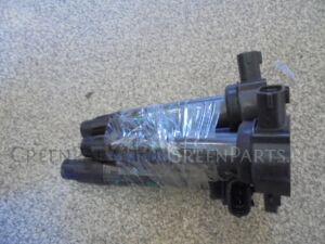 Катушка зажигания на Mitsubishi Delica D5 CV5W 4B12 fk0320