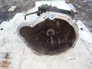 Кпп механическая на Nissan Atlas AGF22 TD27 RS5W81AHG43/ 115672