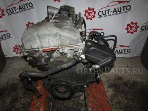 Двигатель на Bmw 5 SERIES E60 n52b25, n52b25ol
