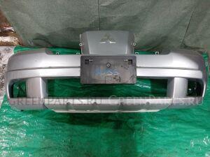 Бампер на Mitsubishi Airtrek CU2W, CU4W, CU5W 4G69