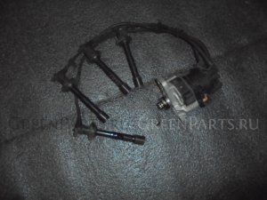 Трамблер на Nissan Serena PC24 SR20