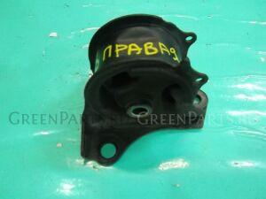 Подушка АКПП на Honda CR-V RD1 B20B 58