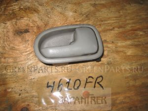 Ручка двери внутренняя на Mazda Bongo Friendee SGLR GA2K58330B-52