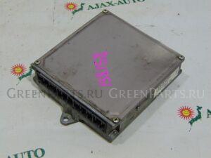 Блок efi на Honda Inspire UA4 J25A 37820P8DJ51