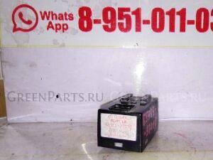 Реле на Toyota Dyna BU60 14B, B 85985-37010