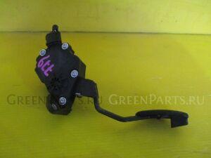 Педаль газа на Toyota Belta KSP92 1KRFE