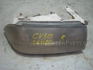 Фара на Toyota Camry CV30 2C-T