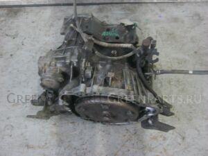 Кпп автоматическая на Toyota Corolla AE100 5A-FE A240L