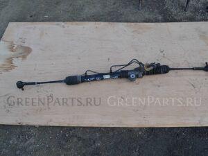 Рулевая рейка на Nissan SYLPHY QG10 QG18DE