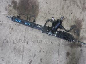 Рулевая рейка на Toyota Tercel EL51 4EFE 44250-16210