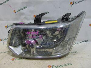 Фара на Mitsubishi Delica D5 CV5W 10087918
