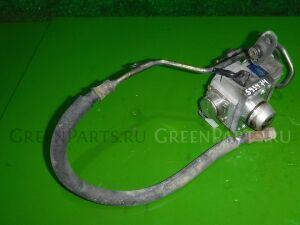 Тнвд на Mitsubishi Pajero IO H77W, H67W, H72W 4G94 MR578330