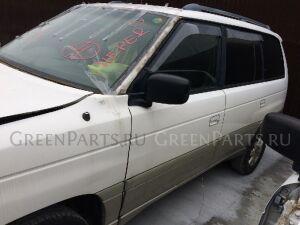 Дверь на Mazda Mpv LVLR WL-TE MPV0510