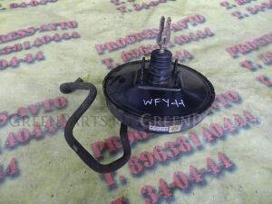 Вакуумник на Nissan Wingroad WFY11 QG15DE