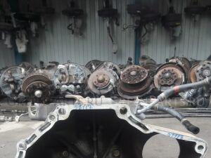 Кпп механическая на Mazda Titan WGLAT SL 126898
